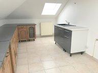 Appartement à louer F3 à Montois-la-Montagne - Réf. 6636213