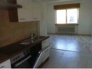 Haus zur Miete 8 Zimmer in Wellen - Ref. 4932277