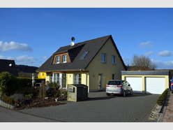 Haus zum Kauf 5 Zimmer in Merzkirchen - Ref. 5132981