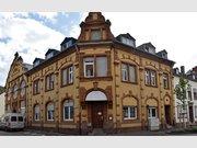Renditeobjekt zum Kauf 17 Zimmer in Konz - Ref. 6644405