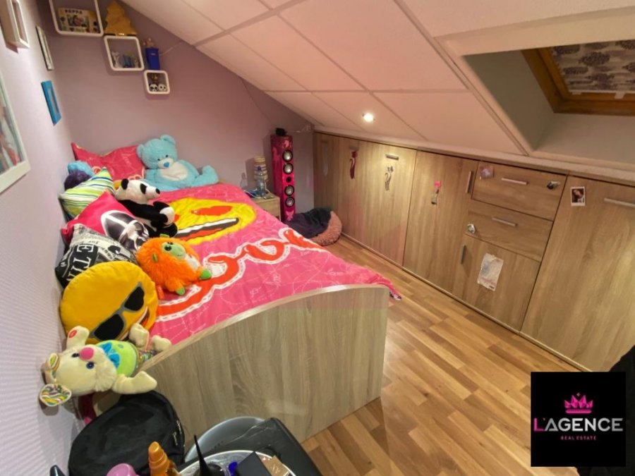 acheter maison mitoyenne 5 chambres 132 m² vianden photo 7
