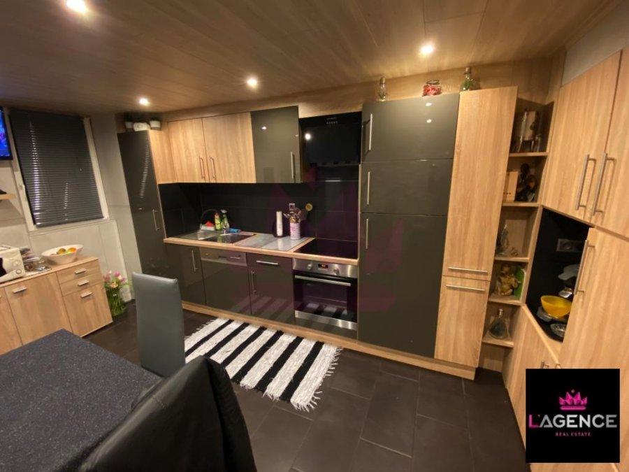 acheter maison mitoyenne 5 chambres 132 m² vianden photo 3