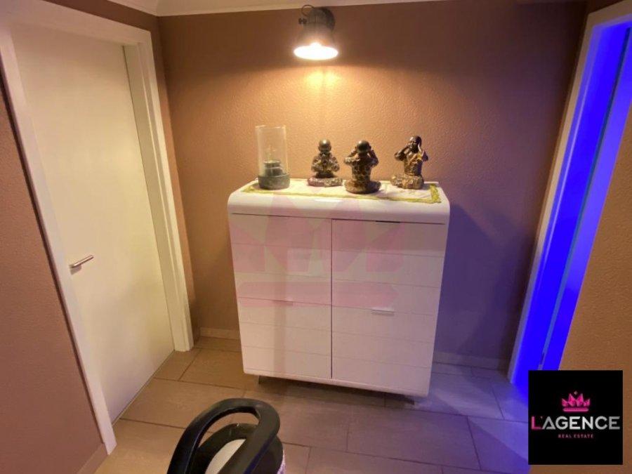 acheter maison mitoyenne 5 chambres 132 m² vianden photo 4