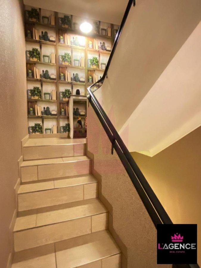 acheter maison mitoyenne 5 chambres 132 m² vianden photo 5