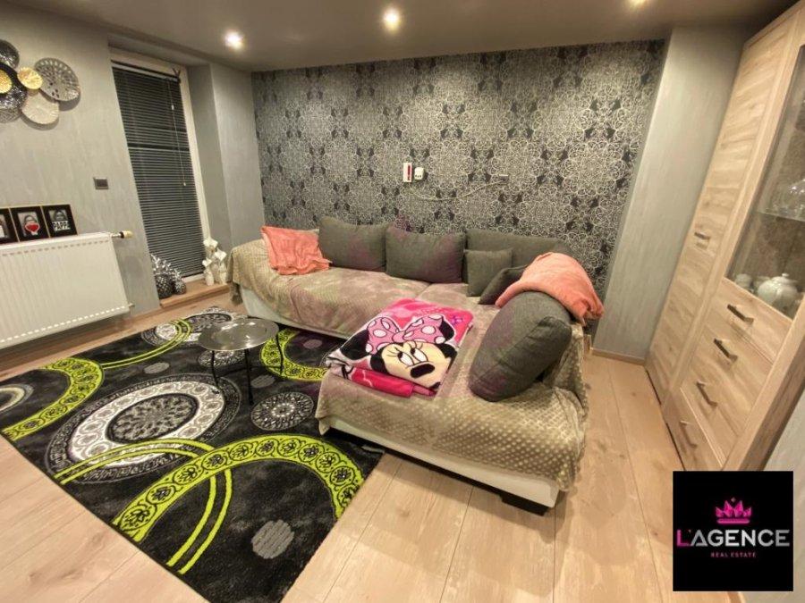 acheter maison mitoyenne 5 chambres 132 m² vianden photo 2