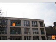 Appartement à vendre F3 à Valenciennes - Réf. 5141173