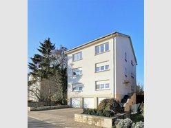 Apartment for sale 3 bedrooms in Dudelange - Ref. 7115445