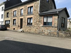 House for rent 4 bedrooms in Gouvy - Ref. 7246517