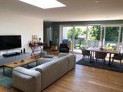 Wohnung zur Miete 4 Zimmer in Saarlouis - Ref. 6660789