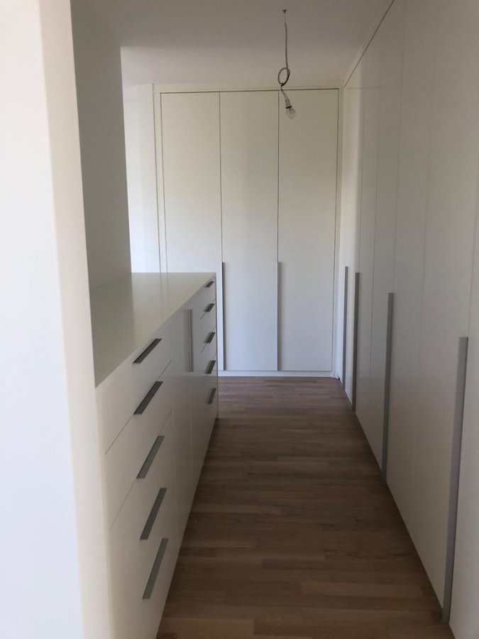 Maison jumelée à louer 4 chambres à Bridel