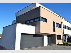 Maison à vendre 5 Chambres à Mamer - Réf. 6202037