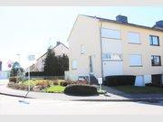 Maison à vendre 3 Chambres à Luxembourg-Cents - Réf. 6337205