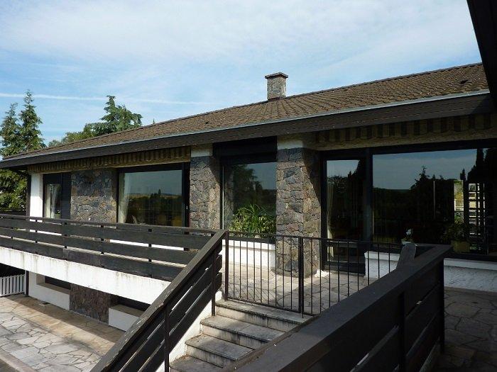 Maison à vendre F9 à Boulay-moselle
