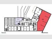 Bureau à vendre à Soleuvre - Réf. 6075061