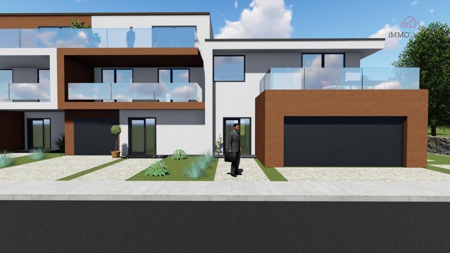 acheter maison jumelée 5 chambres 190 m² roullingen photo 1