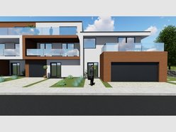 Maison jumelée à vendre 5 Chambres à Roullingen - Réf. 6341301