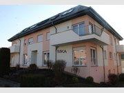 Apartment for rent 1 bedroom in Bereldange - Ref. 6406837