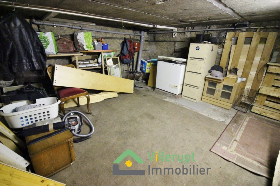 house for buy 3 rooms 55 m² villerupt photo 7