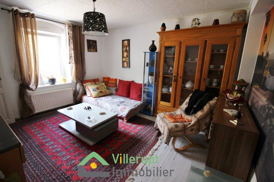 house for buy 3 rooms 55 m² villerupt photo 2