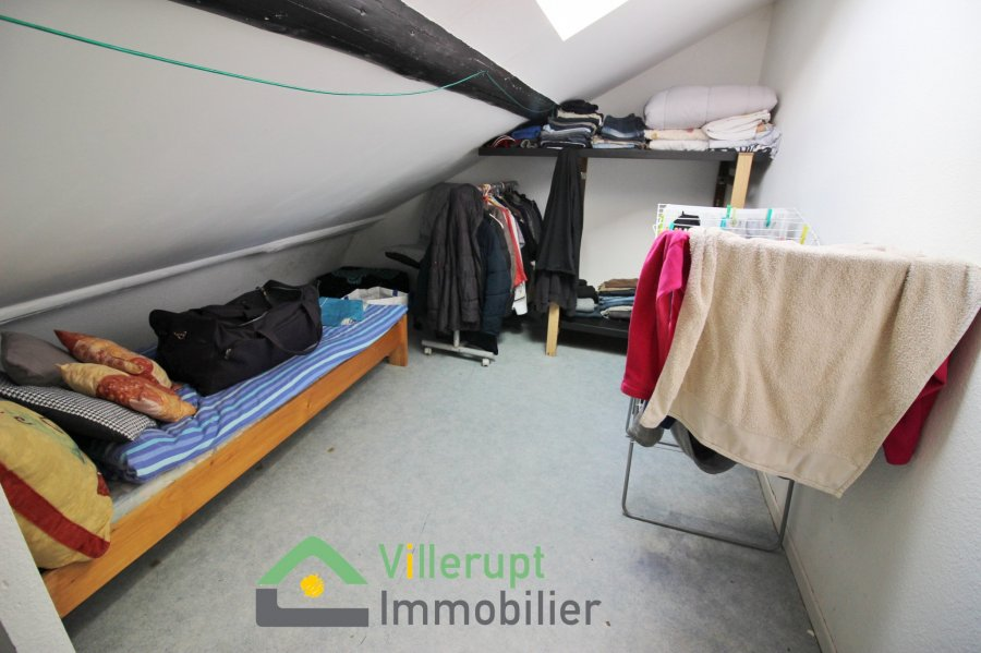 house for buy 3 rooms 55 m² villerupt photo 6