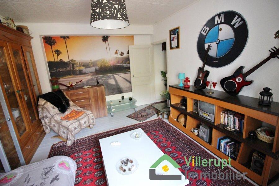 house for buy 3 rooms 55 m² villerupt photo 3