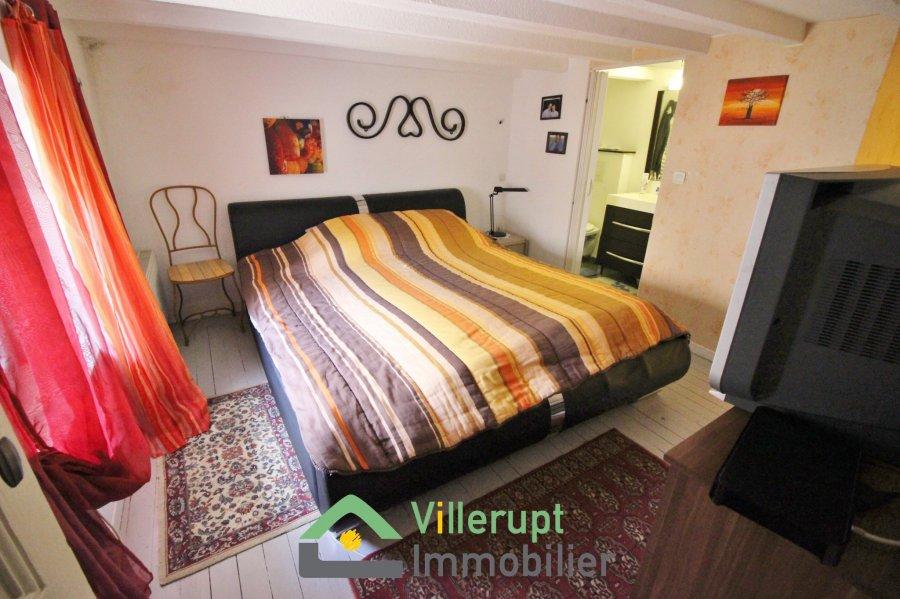house for buy 3 rooms 55 m² villerupt photo 4