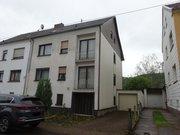 Einfamilienhaus zum Kauf 8 Zimmer in Dillingen - Ref. 7262901