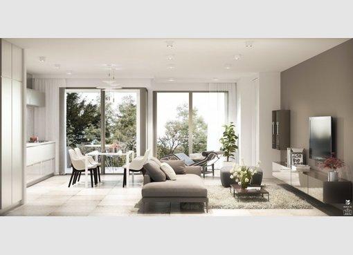 Appartement à vendre 1 Chambre à Luxembourg (LU) - Réf. 7140021