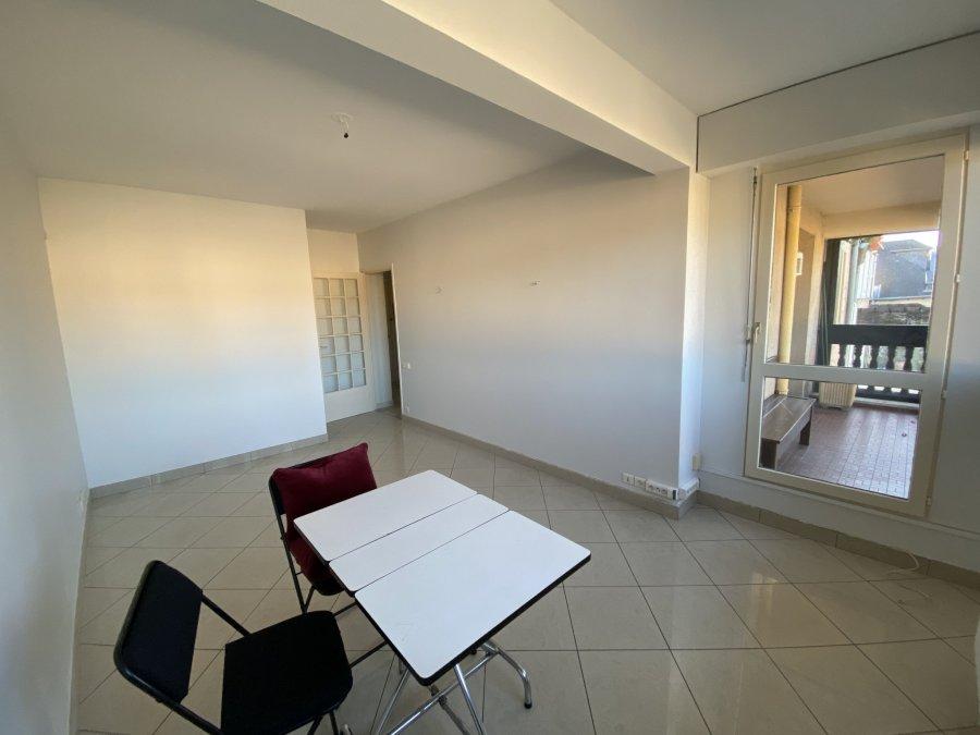 louer appartement 5 pièces 128 m² metz photo 7