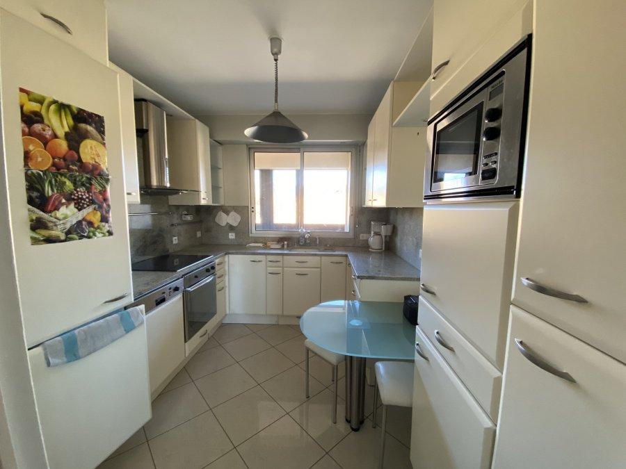louer appartement 5 pièces 128 m² metz photo 2
