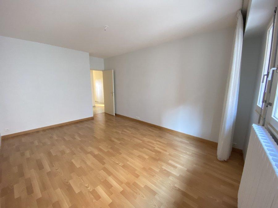 louer appartement 5 pièces 128 m² metz photo 6
