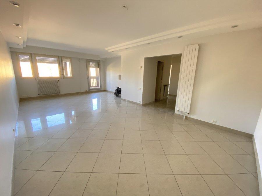louer appartement 5 pièces 128 m² metz photo 1