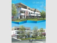 Appartement à louer F3 à Laxou - Réf. 6165429