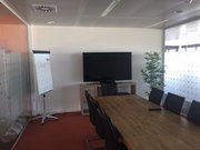 Office for rent in Belval - Ref. 6693813