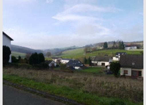 Grundstück zum Kauf in Burbach (DE) - Ref. 2761653