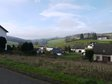 Grundstück zum Kauf in Burbach - Ref. 2761653