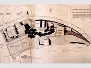 Building land for sale in Wiltz - Ref. 6202293