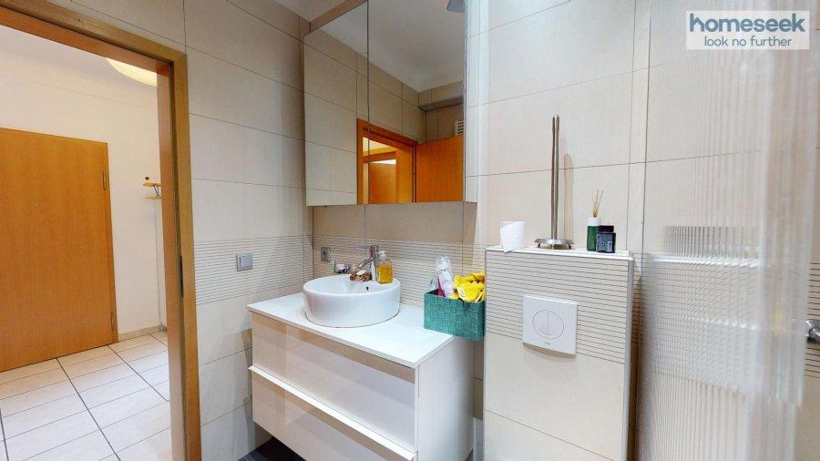 Appartement à vendre 3 chambres à Luxembourg-Beggen