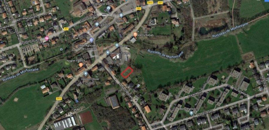 acheter maison 5 pièces 110 m² verny photo 6