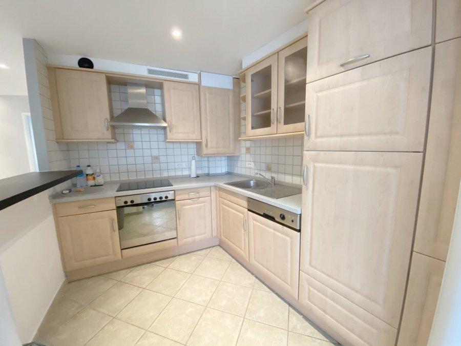 acheter appartement 4 pièces 82.89 m² hettange-grande photo 4