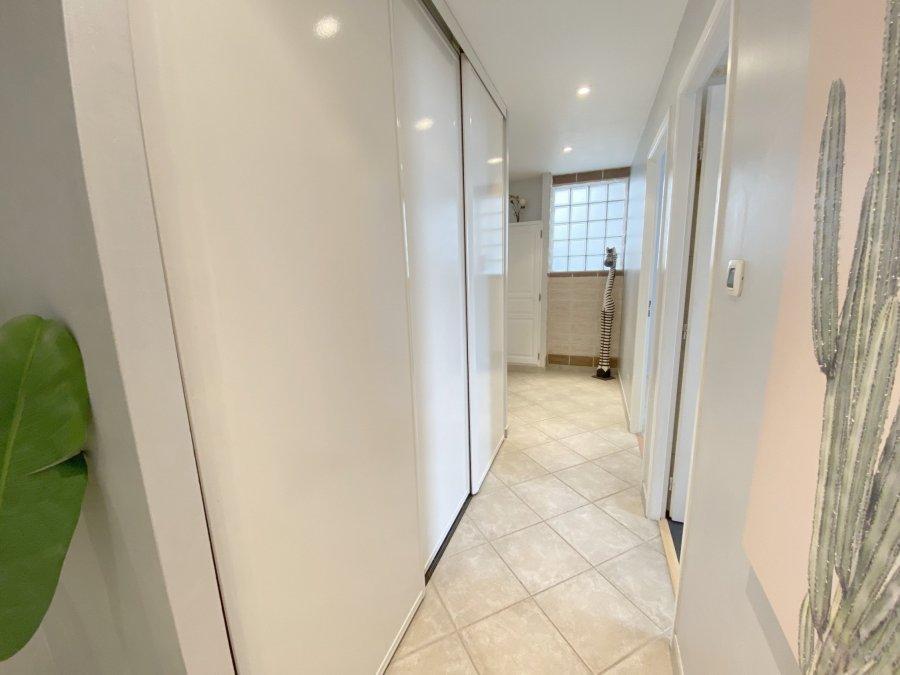 acheter appartement 4 pièces 82.89 m² hettange-grande photo 5