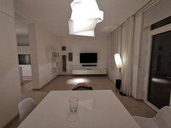 Haus zur Miete 3 Zimmer in Arlon - Ref. 6996917