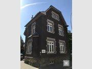 Büro zur Miete 7 Zimmer in Luxembourg-Hollerich - Ref. 6804405
