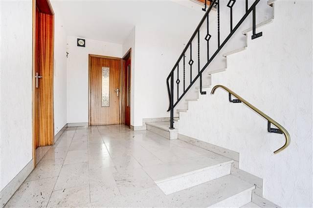 haus kaufen 0 zimmer 198 m² arlon foto 5