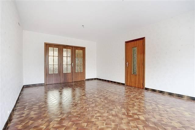 haus kaufen 0 zimmer 198 m² arlon foto 7