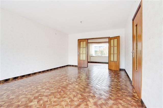 haus kaufen 0 zimmer 198 m² arlon foto 6