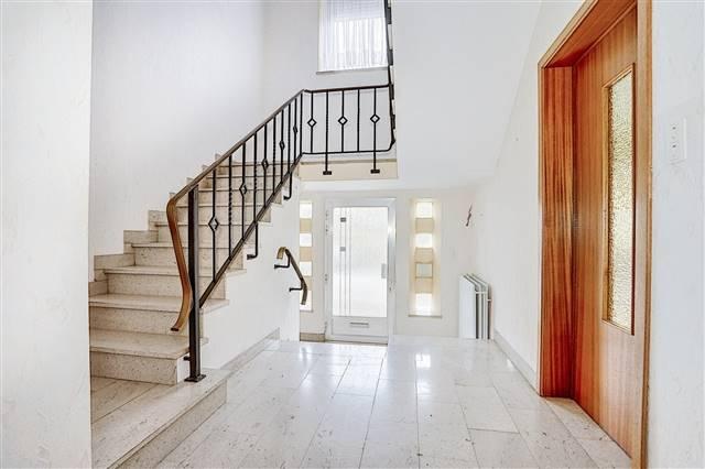 haus kaufen 0 zimmer 198 m² arlon foto 4