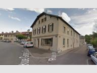 Local commercial à vendre à Saint-Julien-lès-Metz - Réf. 5436341