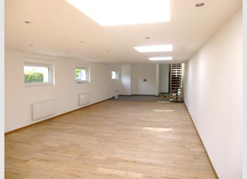 Vente appartement f6 dunkerque nord r f 5375157 for Garage a louer dunkerque rosendael