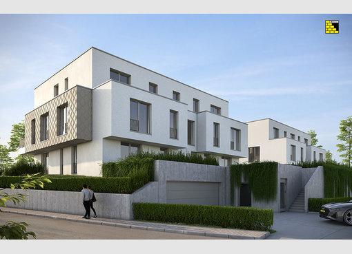 Appartement à vendre 2 Chambres à Ettelbruck (LU) - Réf. 7021749
